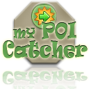 MyPOI Catcher